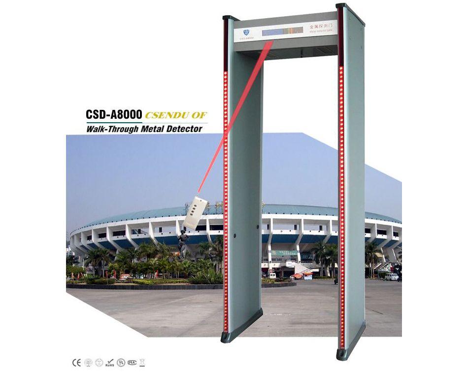 CSD-A8000(LCD)乐天堂fun88官方登录室外防水遥控液晶显示fun88网站平台门