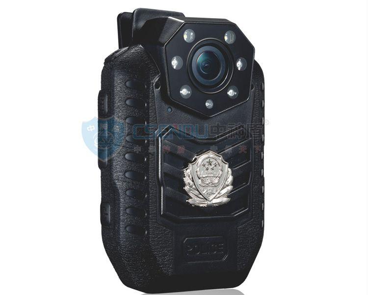DJS-Q7警用执法仪