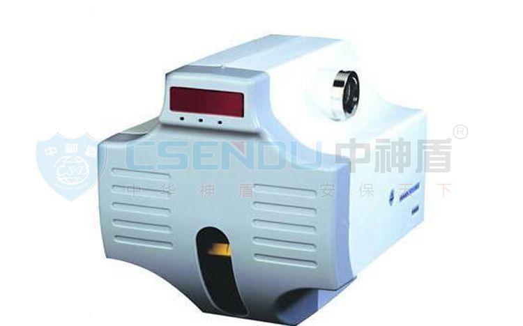 门式人体测温仪CSD-C101